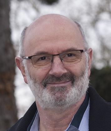 Bernard-Vrignaud